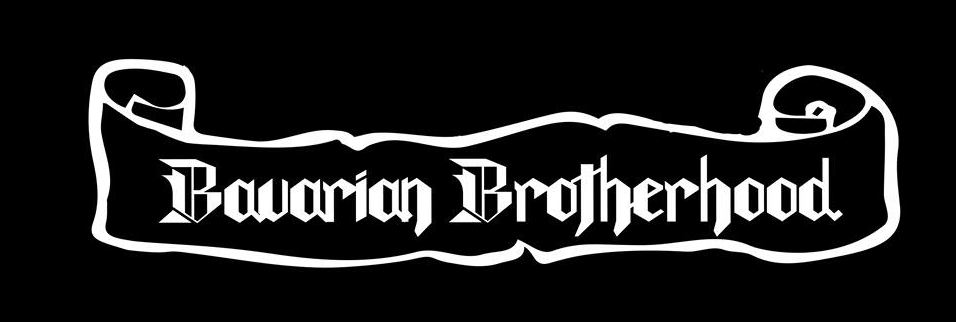 bavarian brotherhood
