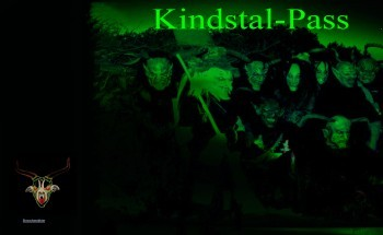 kindstalpass